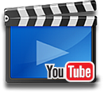 Use affordable web videos to engage your website visitors.